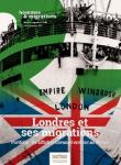Londres et ses migrations