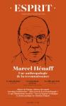 Marcel Hénaff
