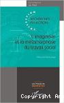 L'imaginaire et la métamorphose du travail social