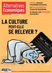 Alternatives économiques, n° 413 - juin 2021 - La culture peut-elle se relever ?