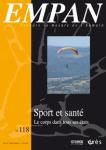 Faire de la recherche à propos/sur/avec/pour la Fédération française du sport adapté ? Analyse réflexive sur un dispositif original de recherche