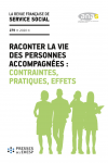 Déclaration mondiale des principes éthiques du travail social mondial