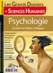 Neuropsychologie : le cerveau comme clef de voûte