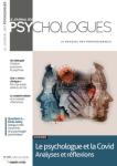 « Le dialogue entre l'économie et la psychologie-psychanalyse devrait être naturel »