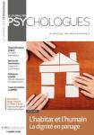 Cyberpsychologie et cyberpsychanalyse : quel avenir pour l'homme connecté ?