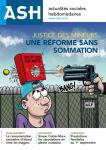 """"""" Les associations, entre projet et emploi """""""