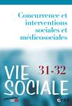 Développer l'offre sociale et médico-sociale : l'utopie de la régulation concurrentielle