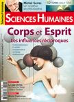 Corps et Esprit. Les influences réciproques
