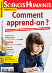 Comment apprend-on ?