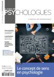 Sociologie clinique et psychothérapies