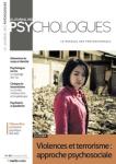 Psychologue de PMI, un acteur essentiel du repérage des troubles du spectre autistique