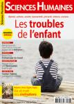 La France n'est pas le pays de la tolérance